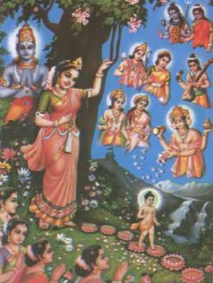 http://www.learntripitaka.com/History/Images/D02.jpg